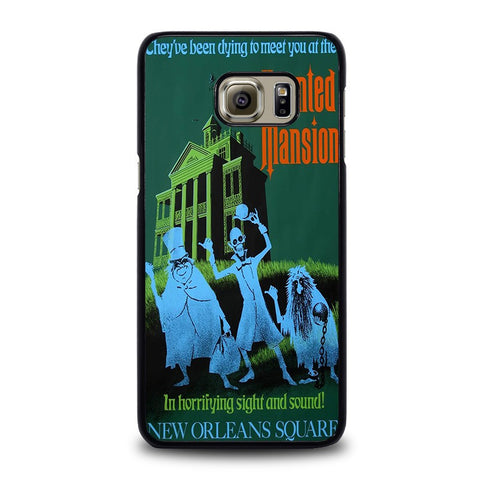 THE-HAUNTED-MANSION-samsung-galaxy-s6-edge-plus-case-cover