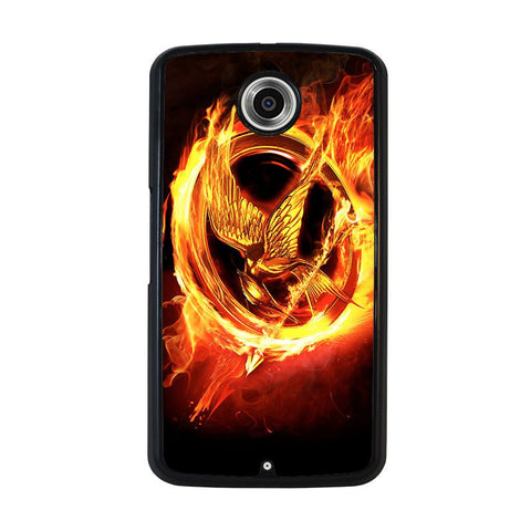THE-HUNGER-GAMES-nexus-6-case-cover