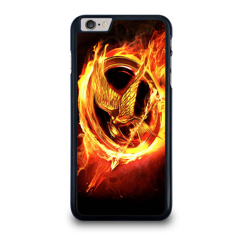 THE-HUNGER-GAMES-iphone-6-6s-plus-case-cover
