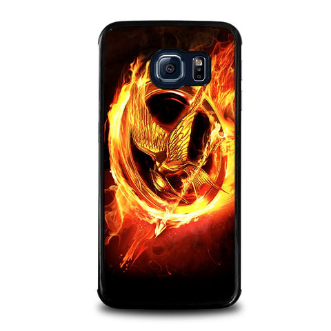 THE-HUNGER-GAMES-samsung-galaxy-s6-edge-case-cover
