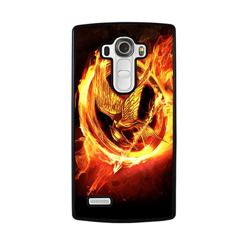 THE-HUNGER-GAMES-lg-g4-case-cover