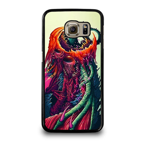 THE-HYPER-BEAST-samsung-galaxy-S6-case-cover