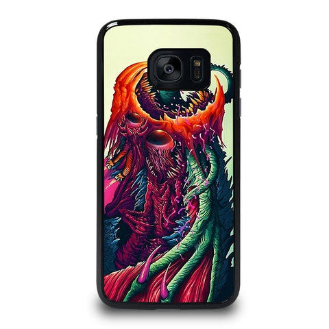 THE-HYPER-BEAST-samsung-galaxy-S7-edge-case-cover