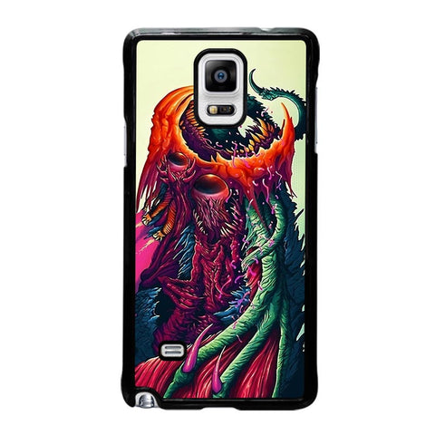 THE-HYPER-BEAST-samsung-galaxy-note-4-case-cover