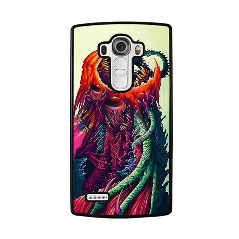 THE-HYPER-BEAST-lg-G4-case-cover