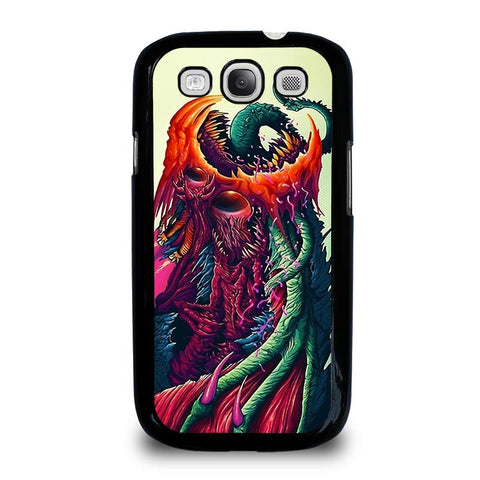 THE-HYPER-BEAST-samsung-galaxy-S3-case-cover