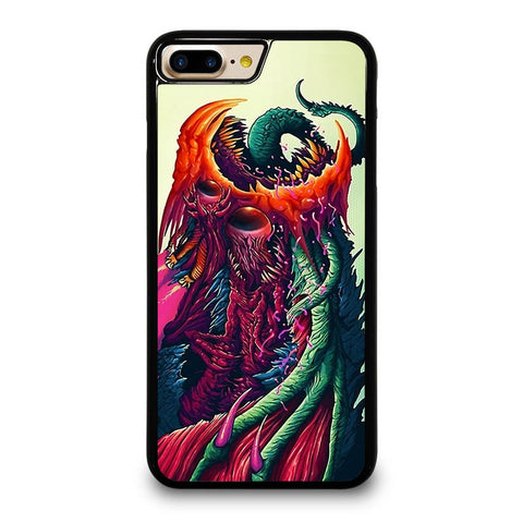 THE-HYPER-BEAST-HTC-One-M7-Case-Cover