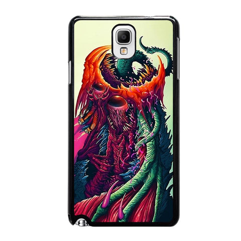 THE-HYPER-BEAST-samsung-galaxy-note-3-case-cover