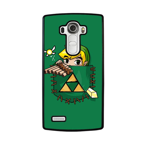 THE-LEGEND-OF-ZELDA-POCKET-lg-G4-case-cover
