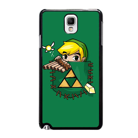 THE-LEGEND-OF-ZELDA-POCKET-samsung-galaxy-note-3-case-cover