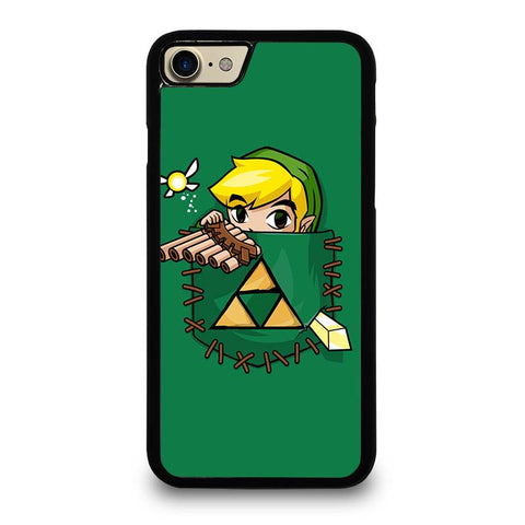 THE-LEGEND-OF-ZELDA-POCKET-case-for-iphone-ipod-samsung-galaxy