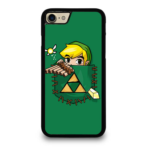 THE-LEGEND-OF-ZELDA-POCKET-iphone-7-plus-case-cover
