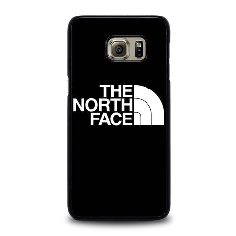 THE-NORTH-FACE-samsung-galaxy-s6-edge-plus-case-cover