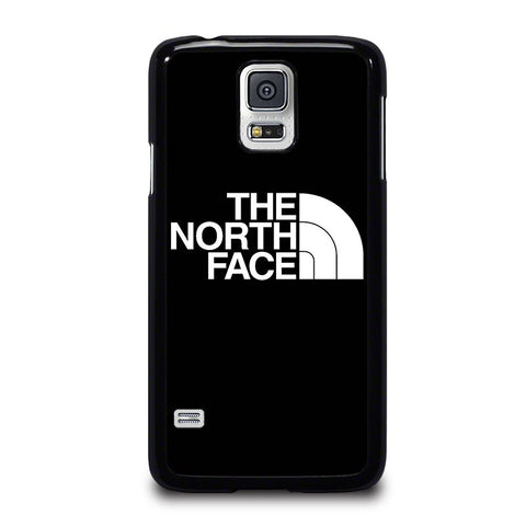 THE-NORTH-FACE-samsung-galaxy-s5-case-cover