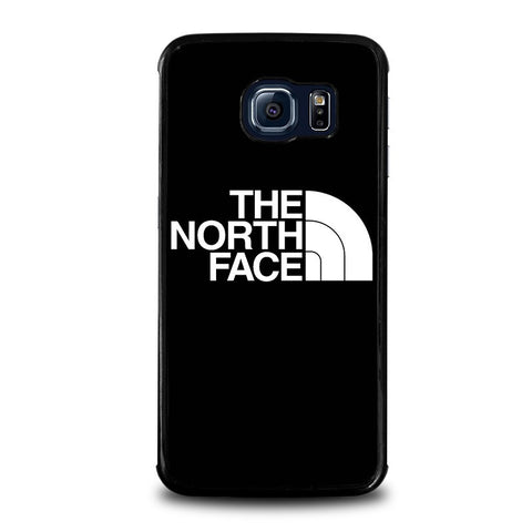 THE-NORTH-FACE-samsung-galaxy-s6-edge-case-cover