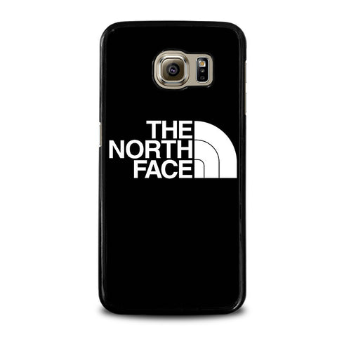 THE-NORTH-FACE-samsung-galaxy-s6-case-cover