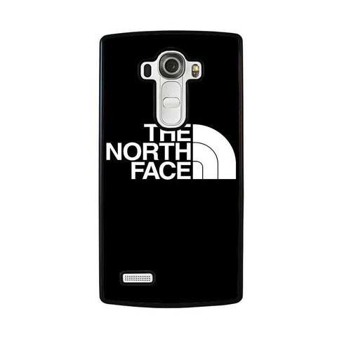 THE-NORTH-FACE-lg-g4-case-cover
