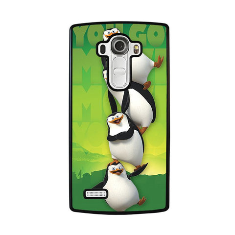 THE-PENGUINS-OF-MADAGASKAR-all-character-lg-g4-case-cover