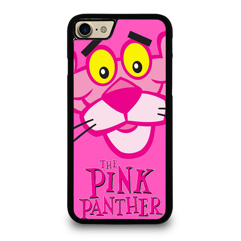 THE-PINK-PANTHER-HEAD-case-for-iphone-ipod-samsung-galaxy
