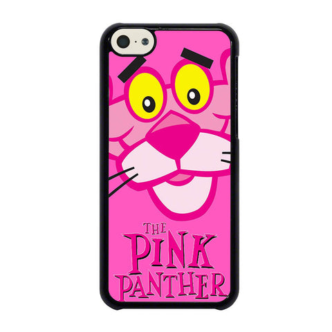 THE-PINK-PANTHER-HEAD-iphone-7-case-cover
