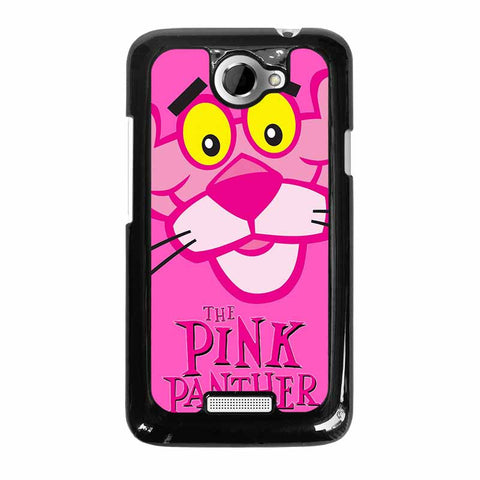THE-PINK-PANTHER-HEAD-HTC-One-x-Case-Cover