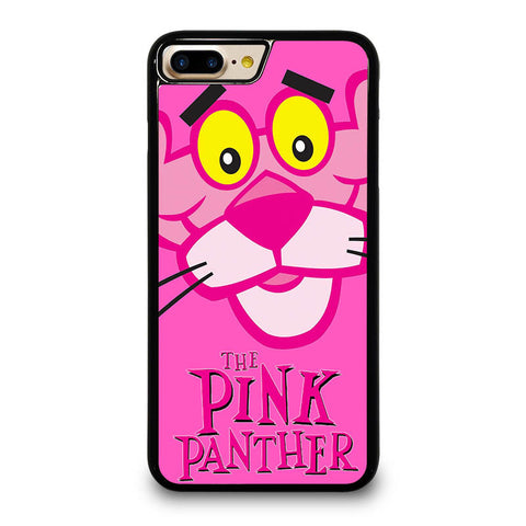 THE-PINK-PANTHER-HEAD-HTC-One-M7-Case-Cover