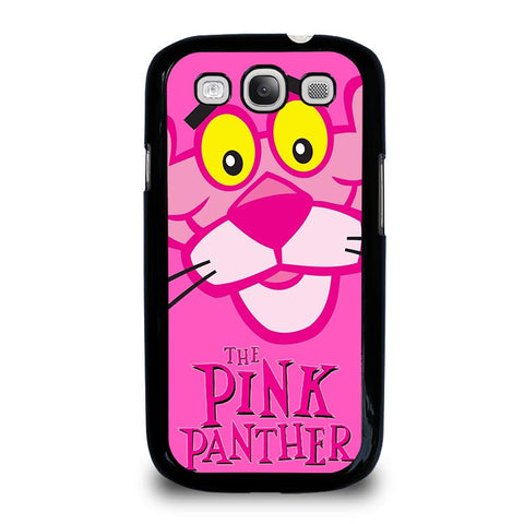 THE-PINK-PANTHER-HEAD-samsung-galaxy-S3-case-cover