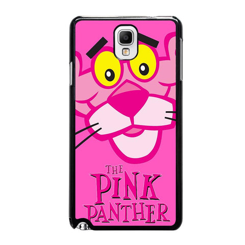 THE-PINK-PANTHER-HEAD-samsung-galaxy-note-3-case-cover