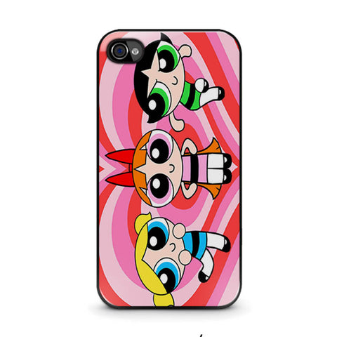 the-power-of-girls-iphone-4-4s-case-cover