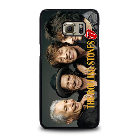 THE-ROLLING-STONES-samsung-galaxy-s6-edge-plus-case-cover