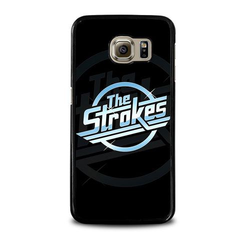 THE-STROKES-samsung-galaxy-s6-case-cover