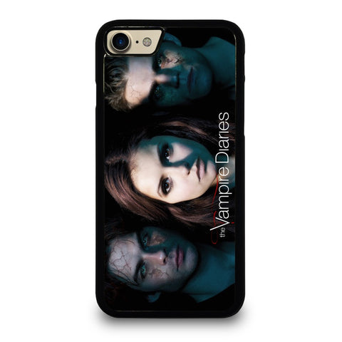 THE-VAMPIRE-DIARIES-Case-for-iPhone-iPod-Samsung-Galaxy-HTC-One