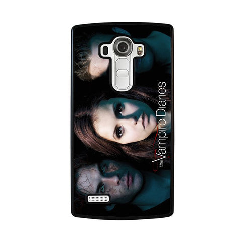 THE-VAMPIRE-DIARIES-lg-g4-case-cover