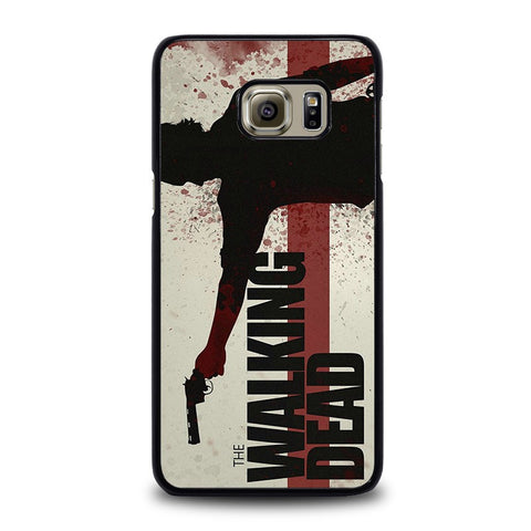 THE-WALKING-DEAD-2-samsung-galaxy-s6-edge-plus-case-cover