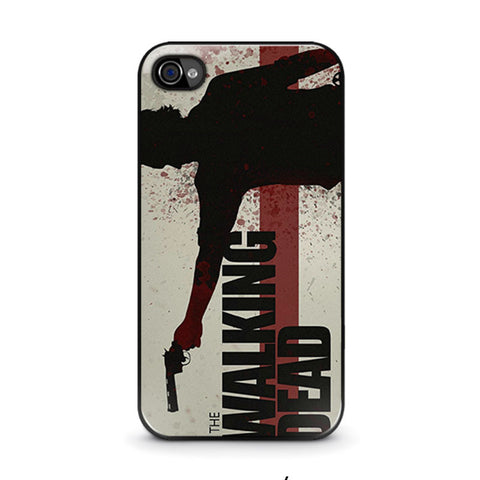 the-walking-dead-2-iphone-4-4s-case-cover
