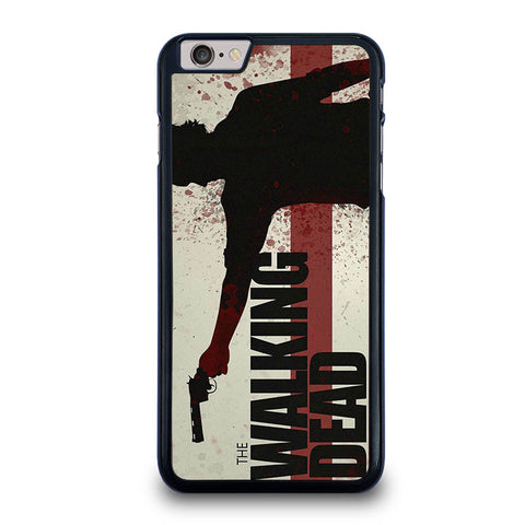 THE-WALKING-DEAD-2-iphone-6-6s-plus-case-cover