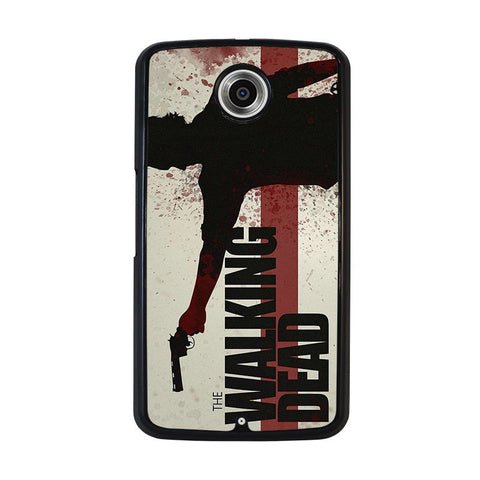 THE-WALKING-DEAD-2-nexus-6-case-cover