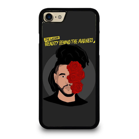 THE-WEEKND-BBTM-Beauty-Behind-The-Madness-Case-for-iPhone-iPod-Samsung-Galaxy-HTC-One