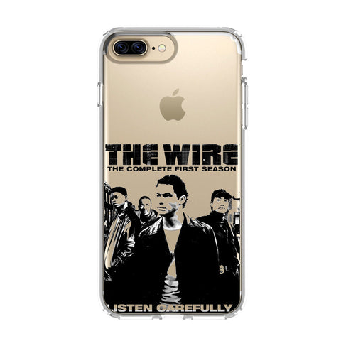 THE-WIRE-iphone-samsung-galaxy-clear-case-transparent