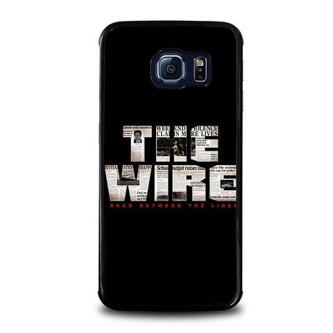 THE-WIRE-samsung-galaxy-s6-edge-case-cover