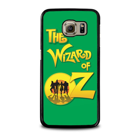 THE-WIZARD-OF-OZ-2-samsung-galaxy-s6-case-cover