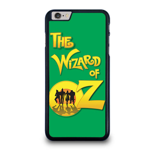 THE-WIZARD-OF-OZ-2-iphone-6-6s-plus-case-cover