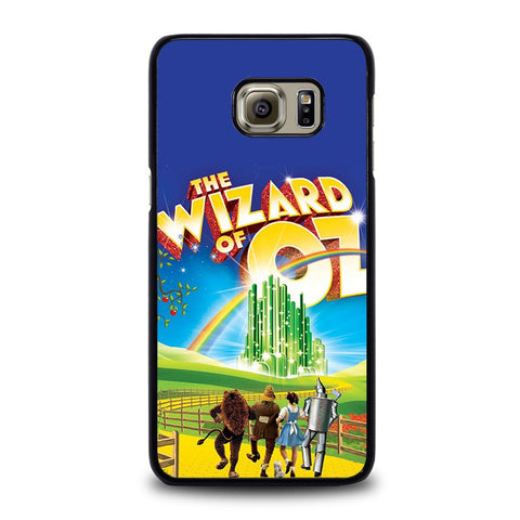 THE-WIZARD-OF-OZ-3-samsung-galaxy-s6-edge-plus-case-cover