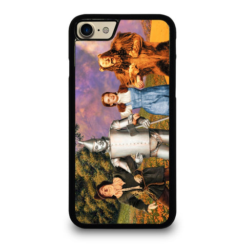 THE-WIZARD-OF-OZ-Case-for-iPhone-iPod-Samsung-Galaxy-HTC-One