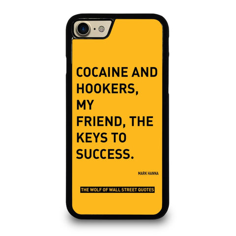 THE-WOLF-OF-WALL-STREET-QUOTES-Case-for-iPhone-iPod-Samsung-Galaxy-HTC-One