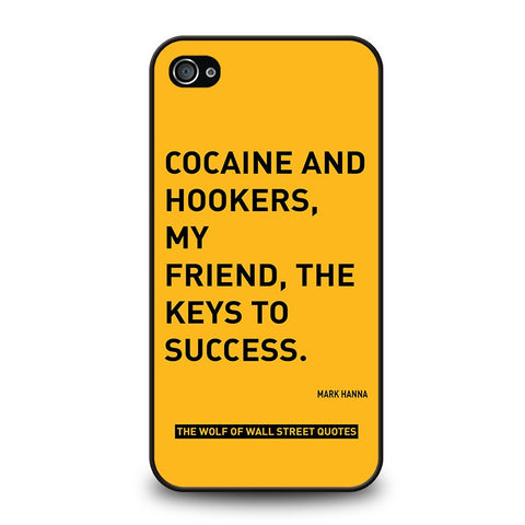 the-wolf-of-wall-street-quotes-iphone-4-4s-case-cover