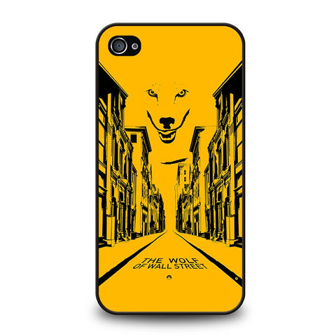 the-wolf-of-wall-street-iphone-4-4s-case-cover