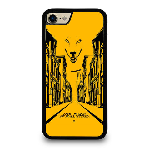THE-WOLF-OF-WALL-STREET-Case-for-iPhone-iPod-Samsung-Galaxy-HTC-One