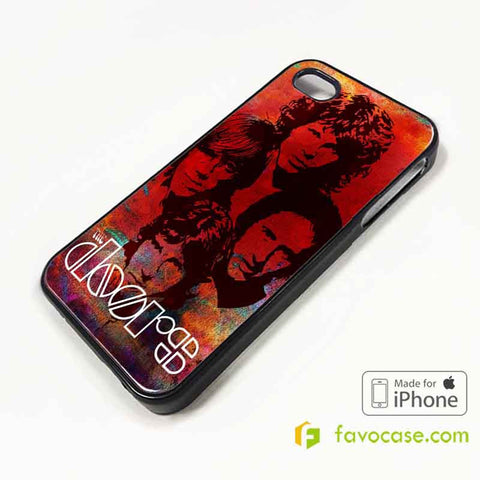 the-doors-james-morrison-iphone-4-4s-5-5s-5c-6-6-plus-case-cover