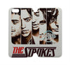 the-strokes-case-wallet-iphone-4-4s-5-5s-5c-6-plus-samsung-galaxy-s4-s5-s6-edge-note-3-4